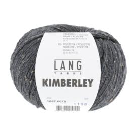 Lang Yarns Kimberley 070