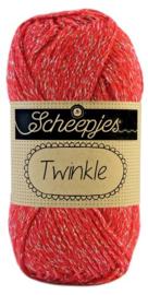 Scheepjes Twinkle-924