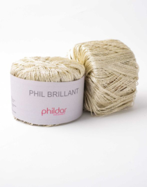 Phildar Brillant Or