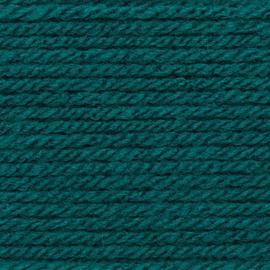 Rico basic Super Big Aran 012 turquoise
