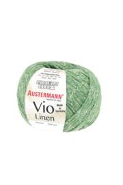 Austermann Vio Linen 09
