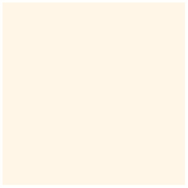 Uni Cotton 6006-05 ecru