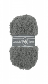 durable-teddy-2235-ash