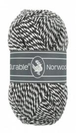 Durbale Norwool M001
