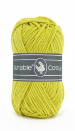 durable-cosy-351-light-lime