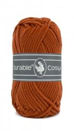 durable-cosy-2239-brick