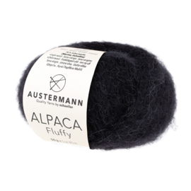 Austermann Alpaca Fluffy 02