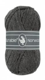 Durbale Norwool 001