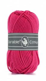 durable-cosy-237-fuchsia