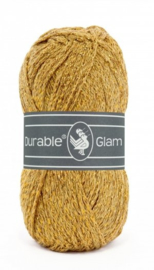 durable-glam-2210-gold