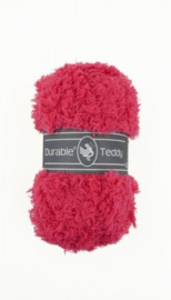 durable-teddy-317-deep-red