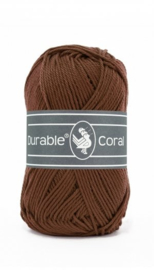 durable-coral-385-coffee