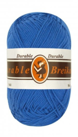 durable-haakkatoen-nr8-gekleurd-207