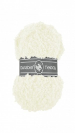 durable-teddy-326-ivory