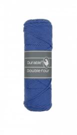 durable-double-four-2110-royal