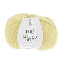 Lang Yarns Malou Light 0014