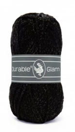 durable-glam-325-black