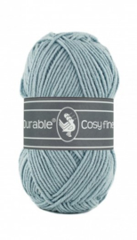 durable-cosy-fine-289-blue-grey(2)