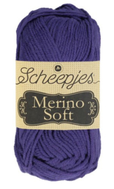 Scheeppjes Merino Soft 655