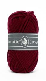durable-cosy-222-bordeaux