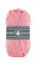 durable-cosy-fine-229-flamingo-pink