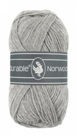 Durbale Norwool 004