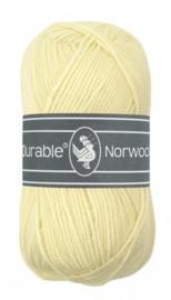 Durbale Norwool 087