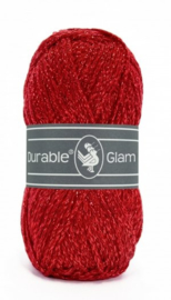 durable-glam-316-red