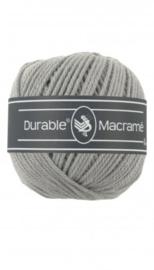 durable-macrame-2232-light-grey