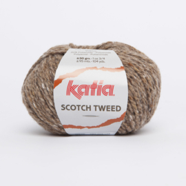 Scotch Tweed 61