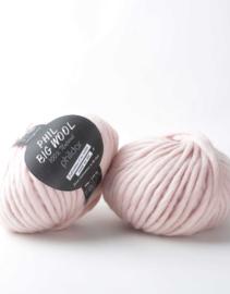 Phildar Big Wool Petale
