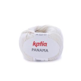 Katia Panama 3 - Ecru