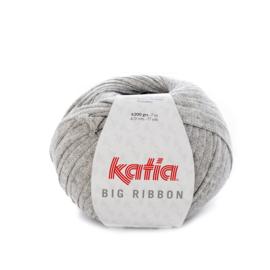 Katia Big Ribbon 11 - Licht grijs