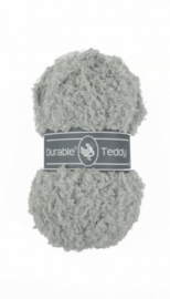 durable-teddy-2228-silver-grey