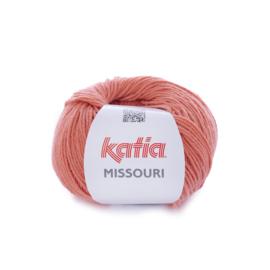 Katia Missouri 19 - Zalmoranje