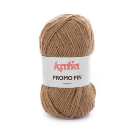 Katia Promo Fin 856 - Camel