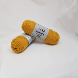 Lang Yarns Jawoll Superwash 250