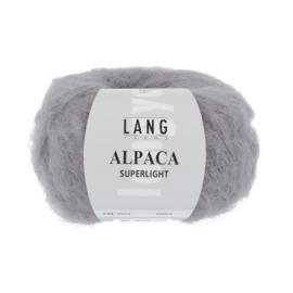 Lang Yarns Alpaca Superlight 0024