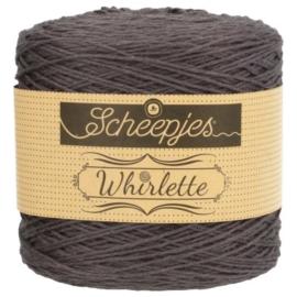 Scheepjes Whirlette 865 Chewy