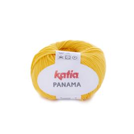 Katia Panama 71 - Briljantgeel