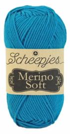 Scheepjes Merino soft 617