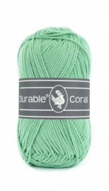 durable-coral-2138-pacific-green