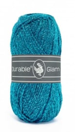 durable-glam-371-turquoise