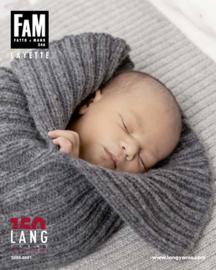 Lang Yarns Fatto a Mano 246 BABY