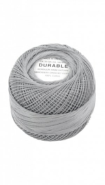 durable-borduur-haakkatoen-1041