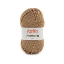 Katia Promo Fin 871 - Leembruin