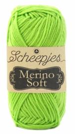 Scheepjes Merino soft 646