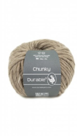 durable-chunky-340-taupe