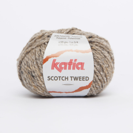 Scotch Tweed 62
