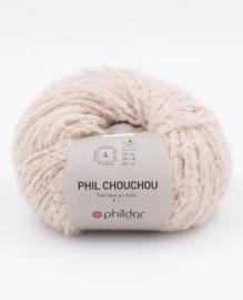 Phildar Chouchou Gazelle